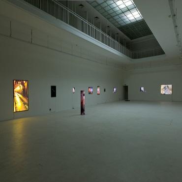 kunstverein_freiburg_preview